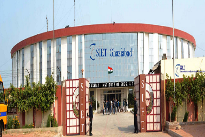 https://cache.careers360.mobi/media/colleges/social-media/media-gallery/3254/2019/4/2/Campus view of Saraswati Institute of Engineering and Technology Ghaziabad_Campus-view.png